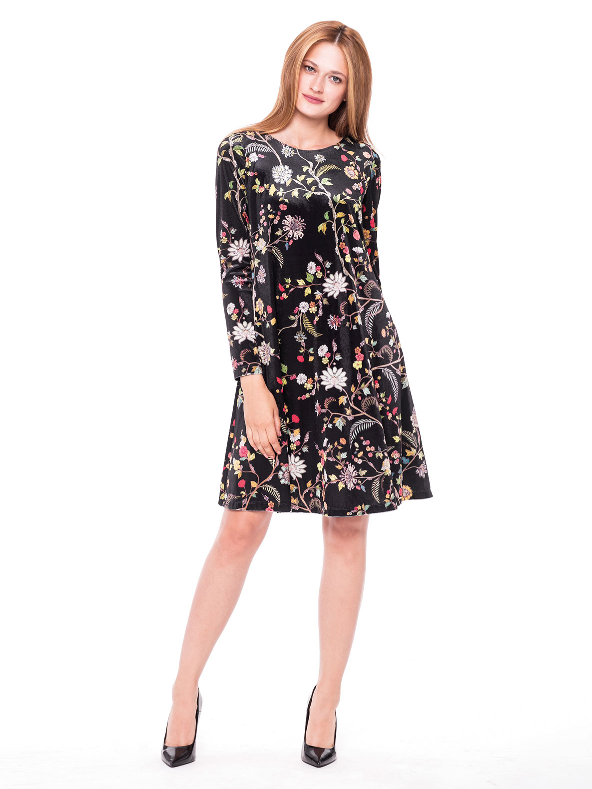Dress MARONI