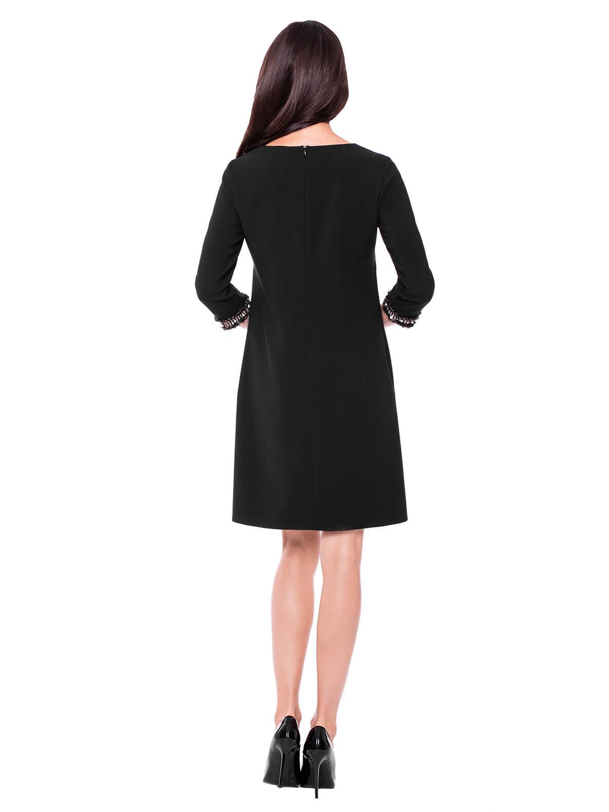 Dress MEG