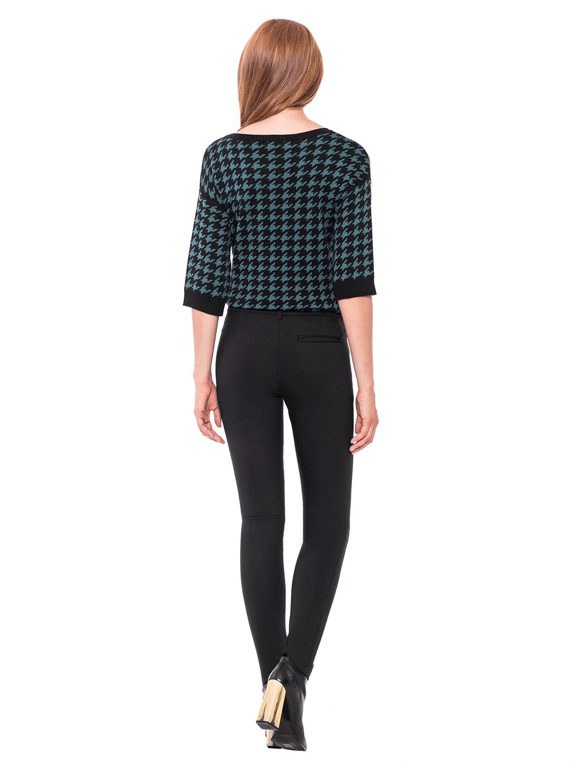 Sweater PENELOPE