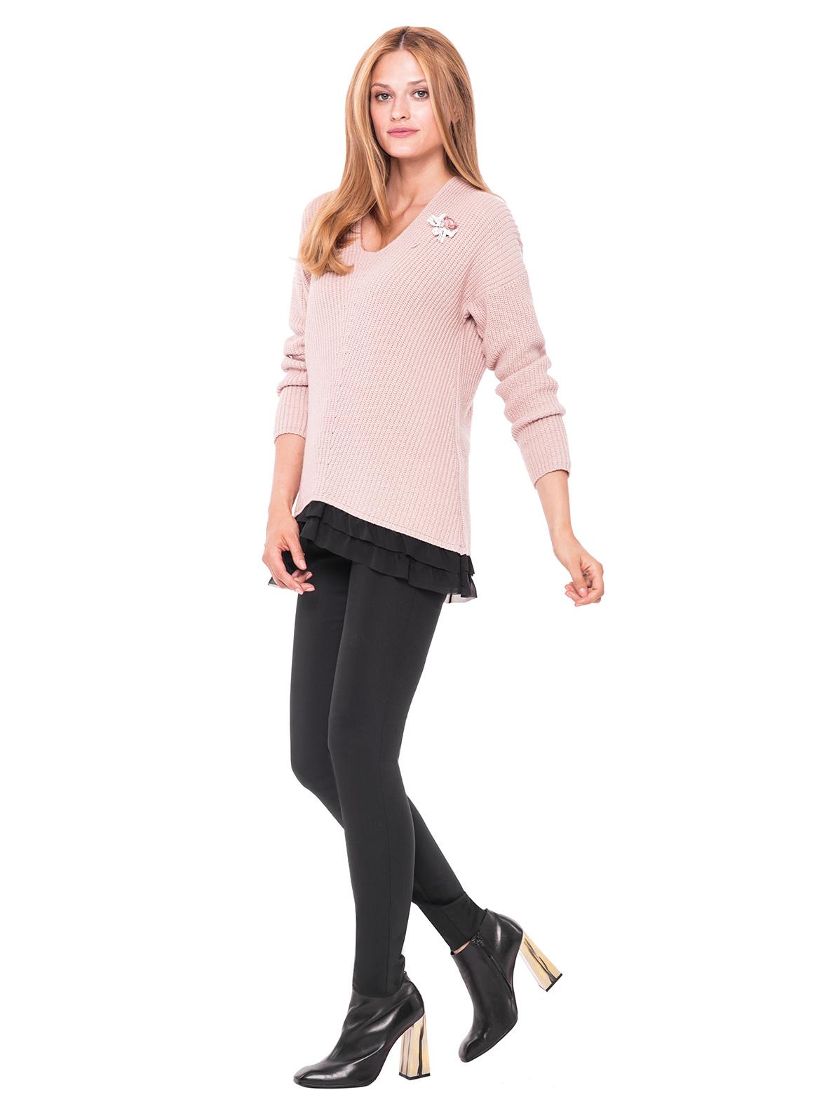 Sweater MINAI