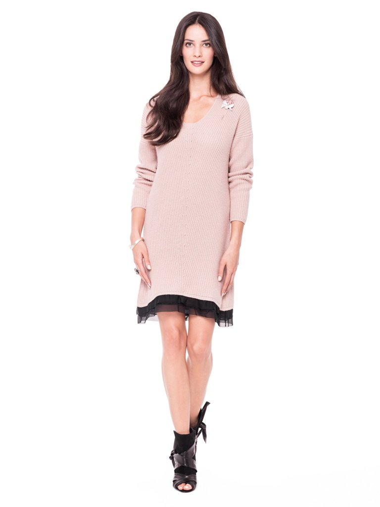 Dress MINAI