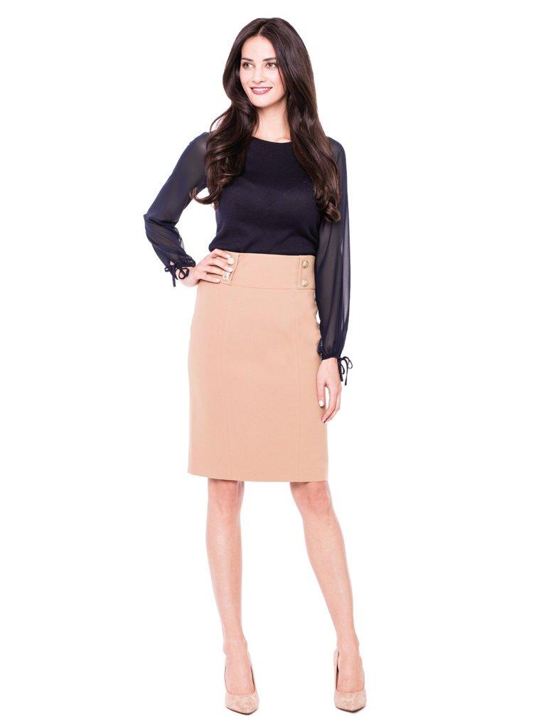 Skirt ONYX