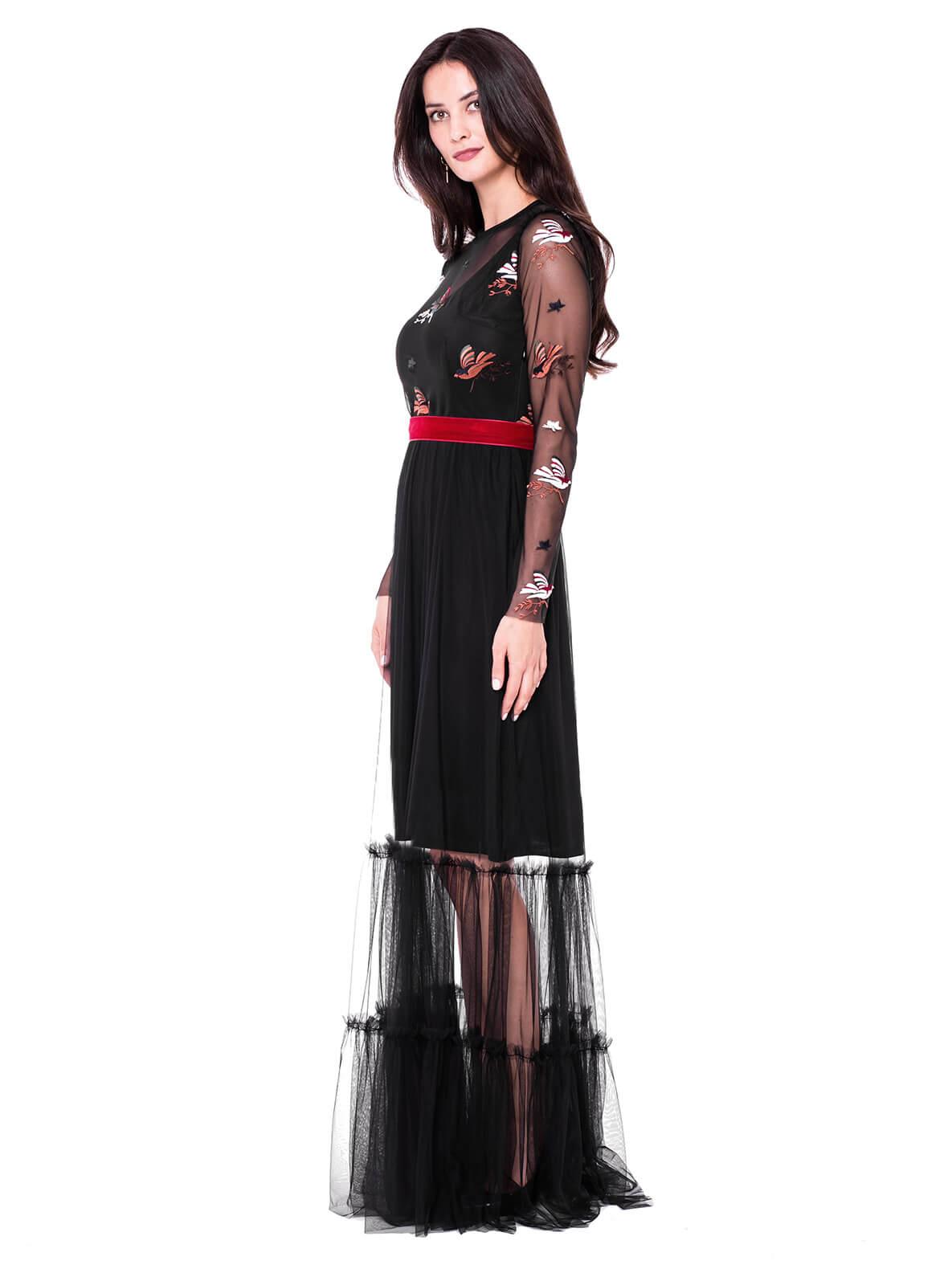 Dress PRITI