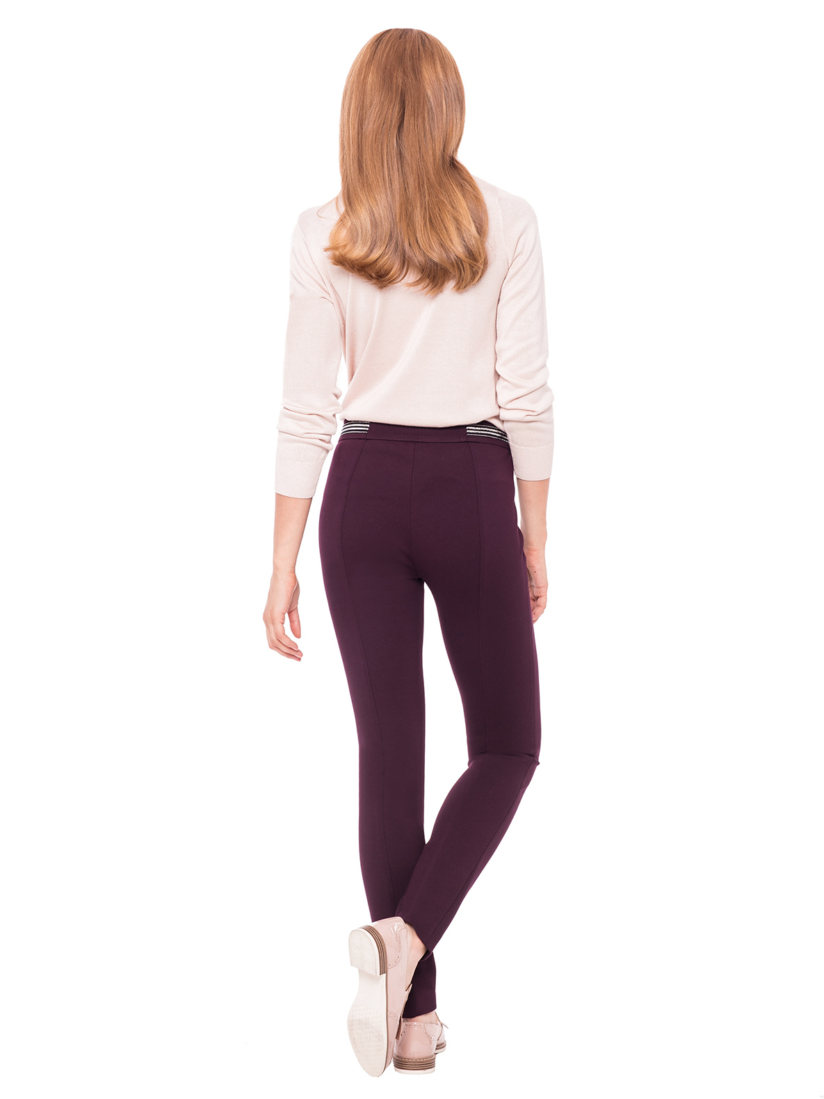 Trousers RIANA