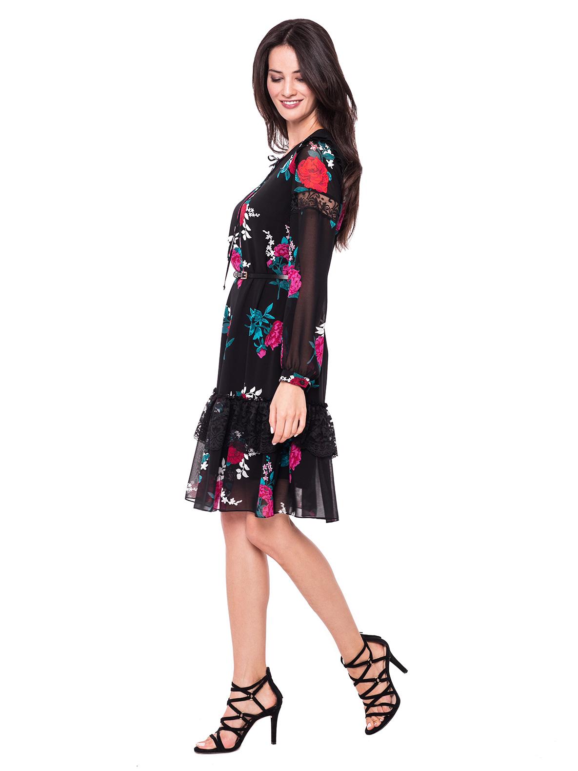 Dress WOW