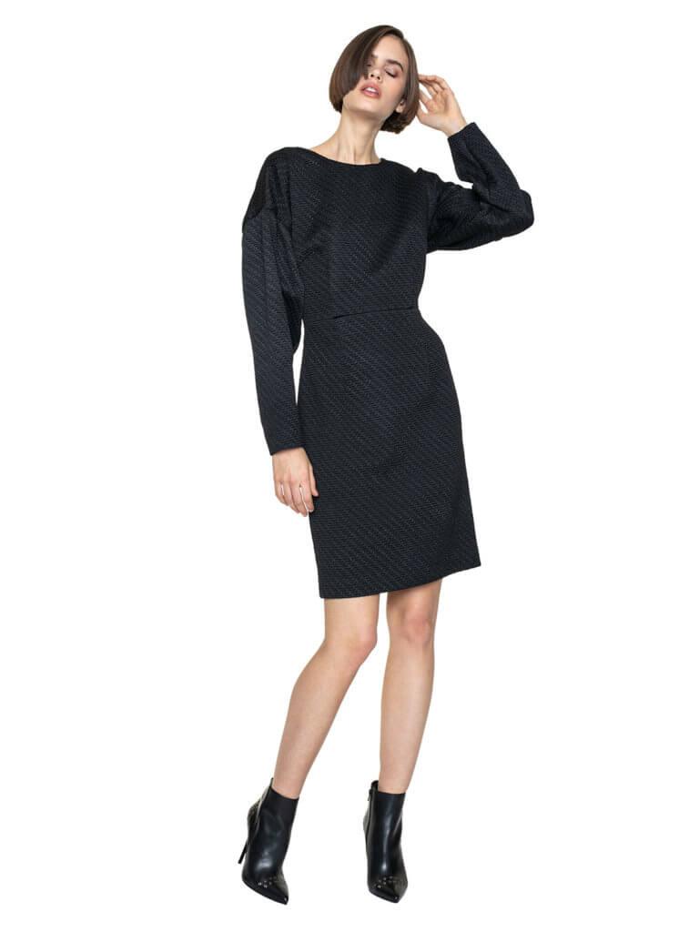 Dress AK CARLA