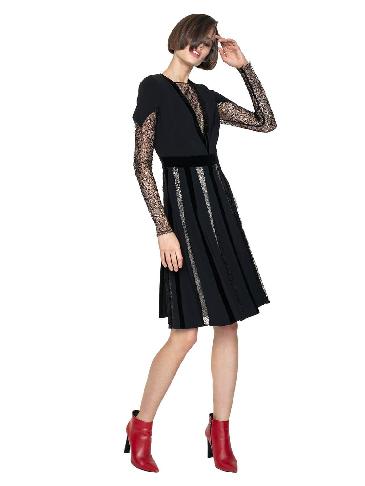 Dress AK SUSANNA