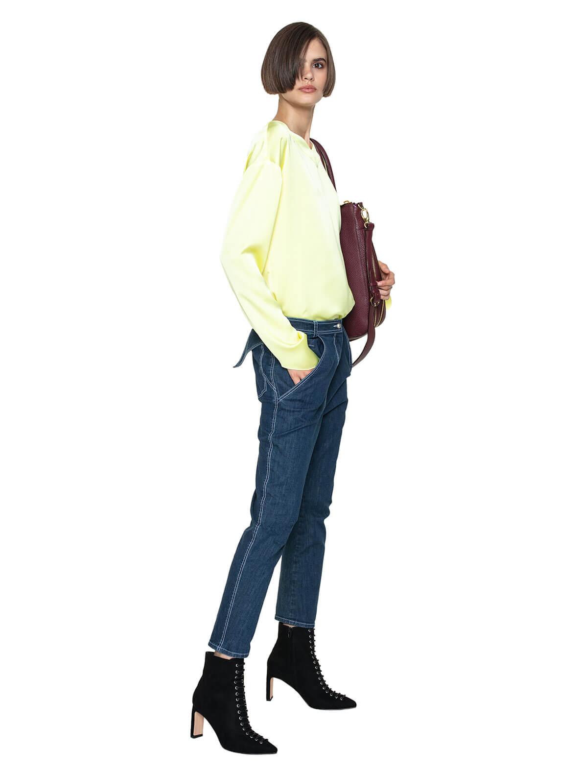 Trousers AK ZOE