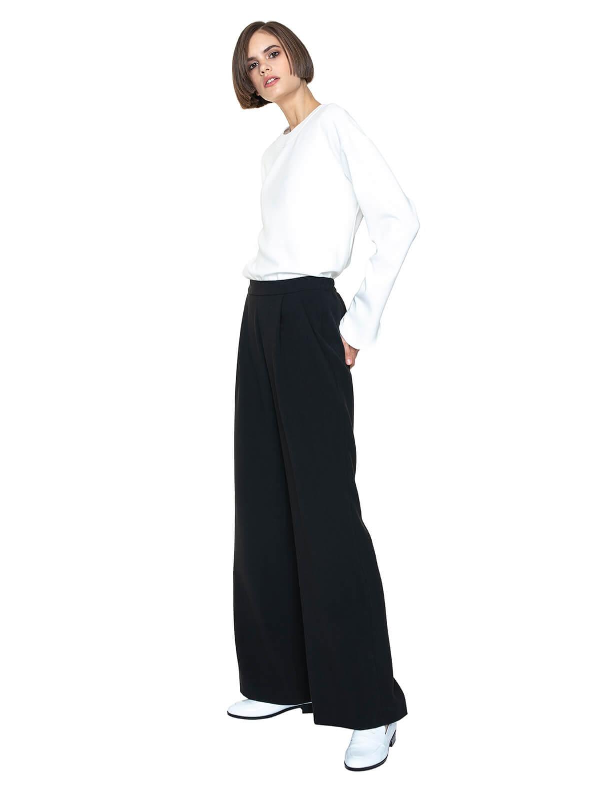 Trousers AK ALISE