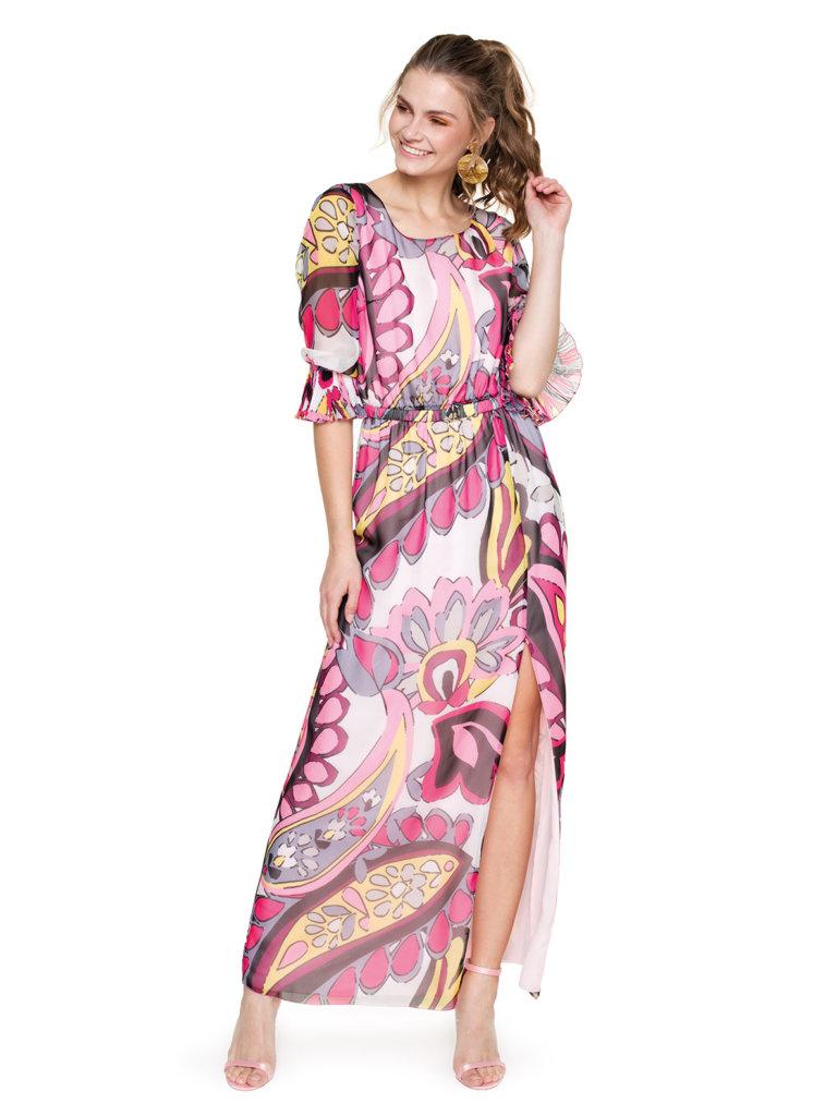 Dress ARIANA