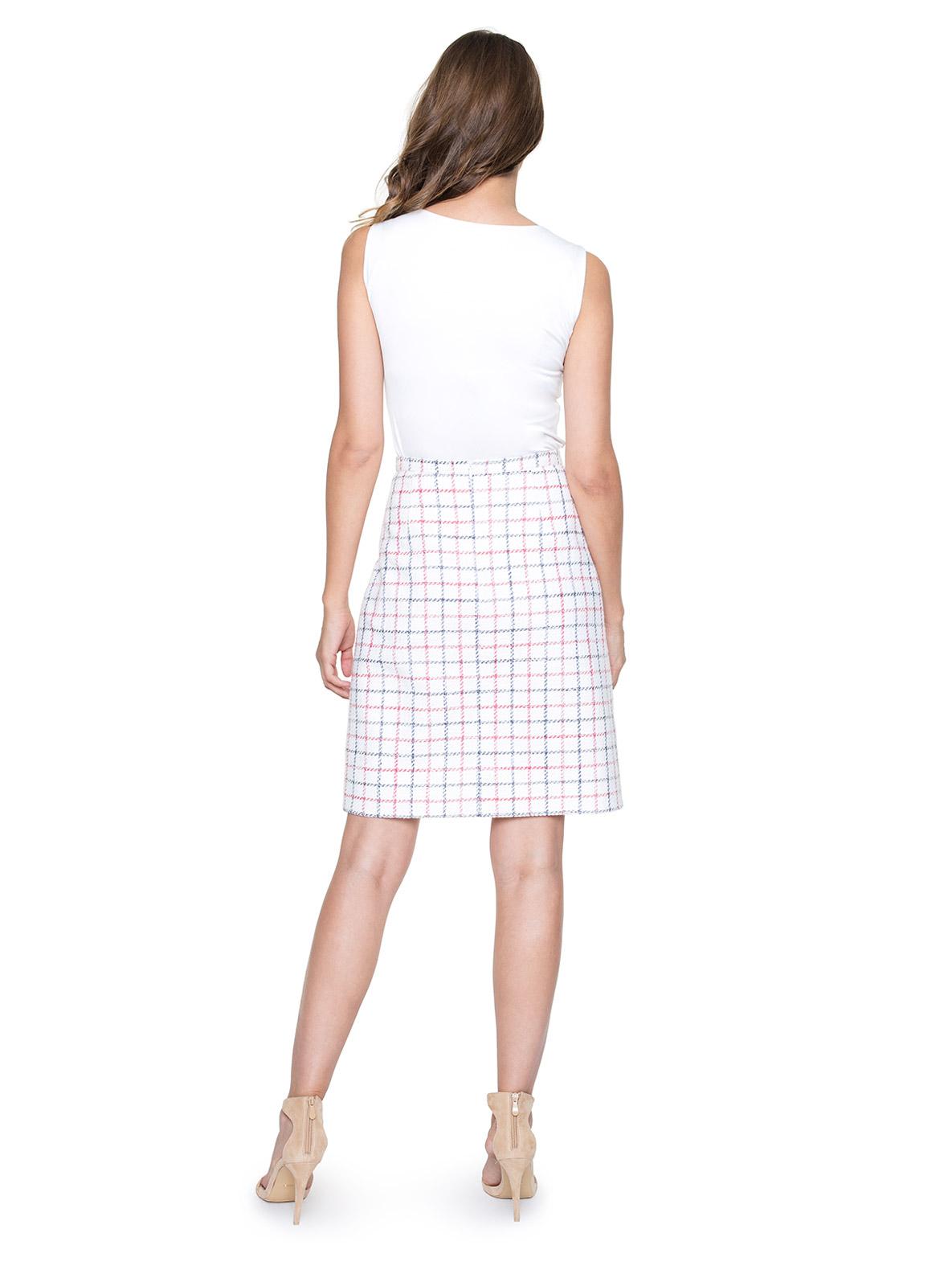 Skirt BLANCA