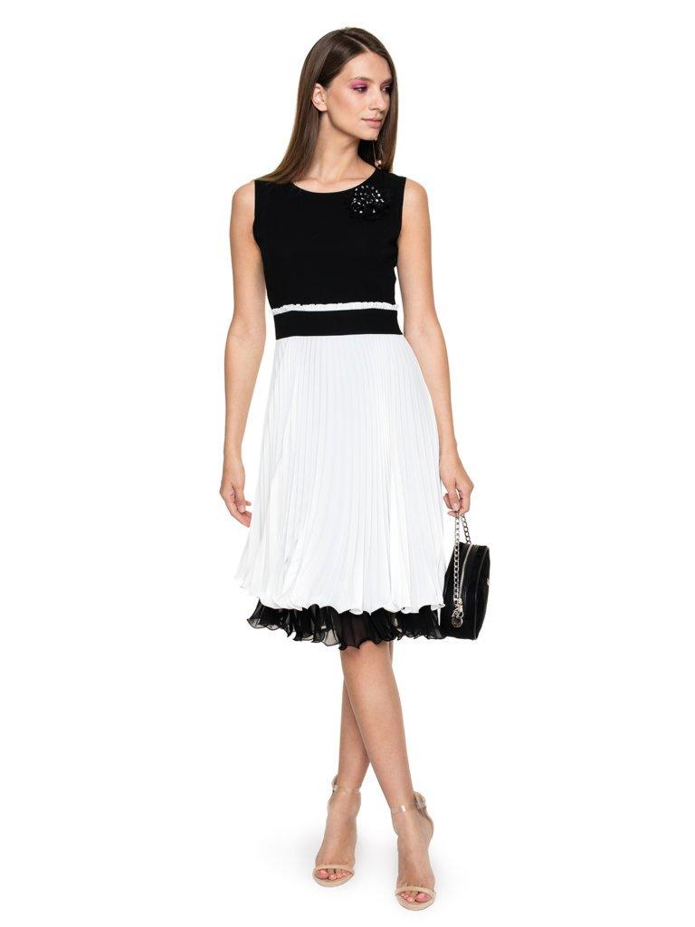 Dress CLARISSA