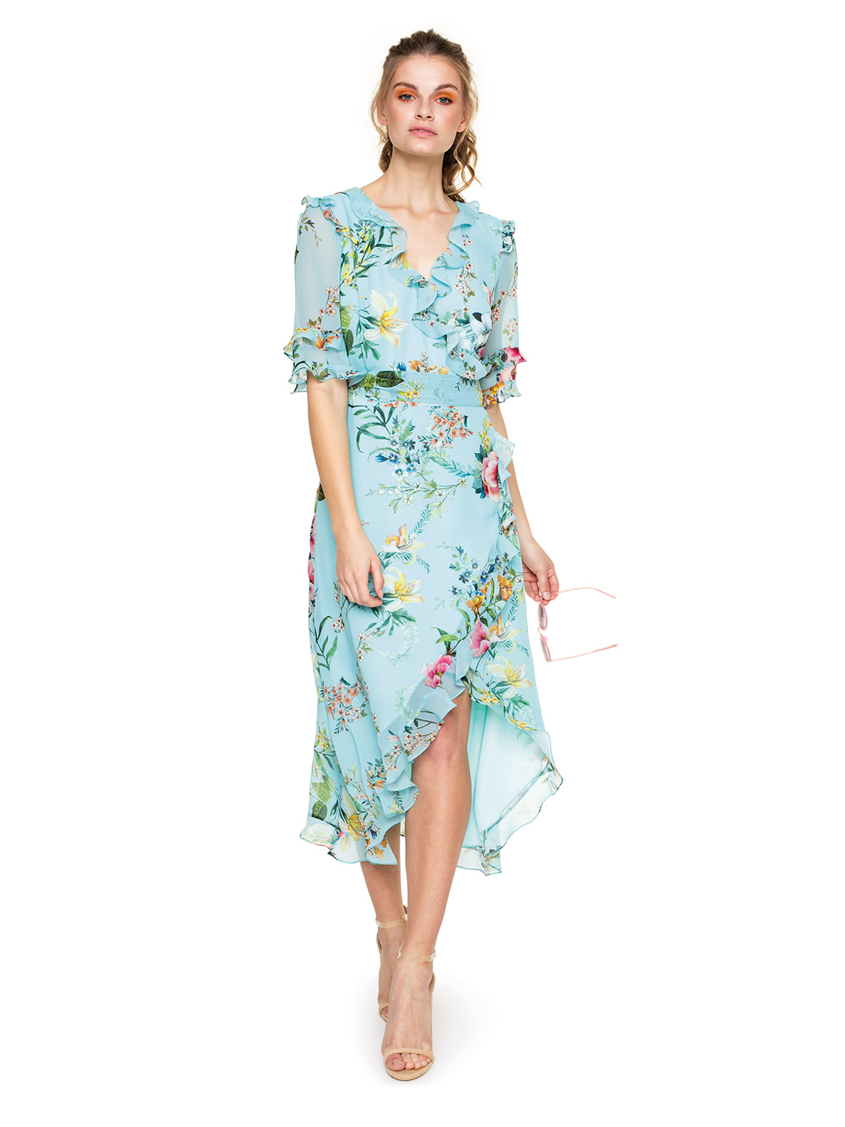 Dress DAFNE