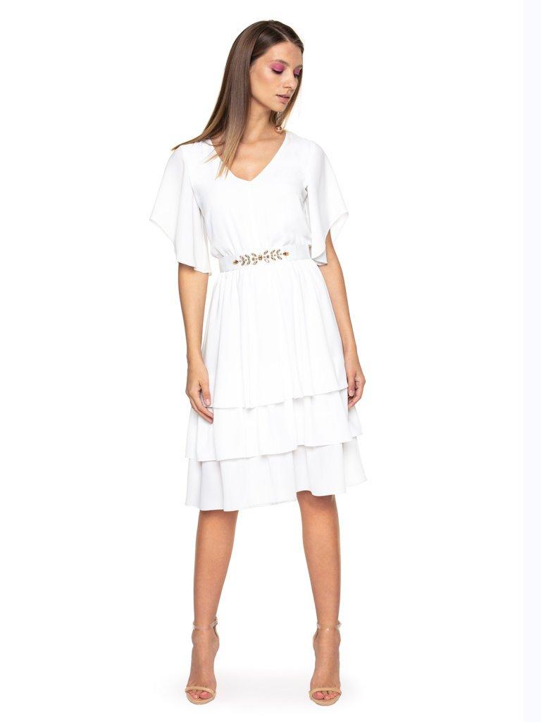 Dress DAISY