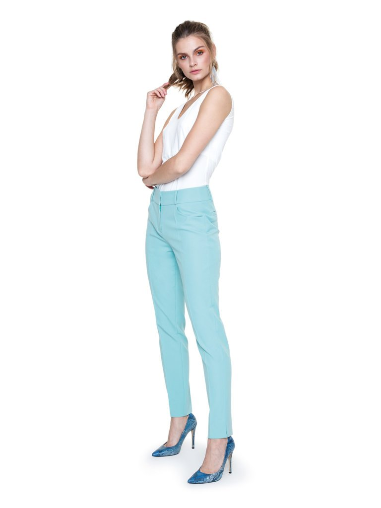 Trousers DONNA