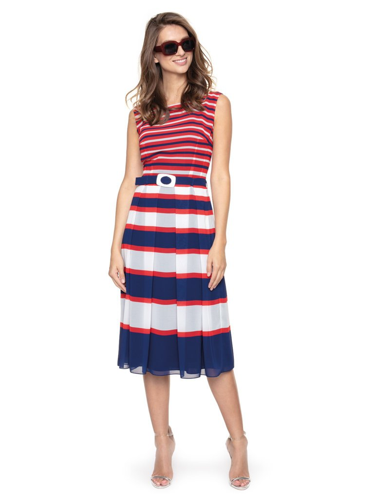 Dress GABBI