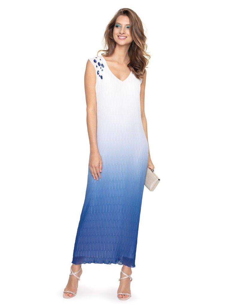 Dress ILARIA