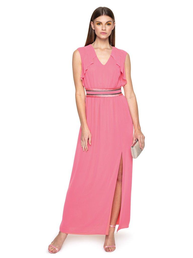 Dress IZADORA