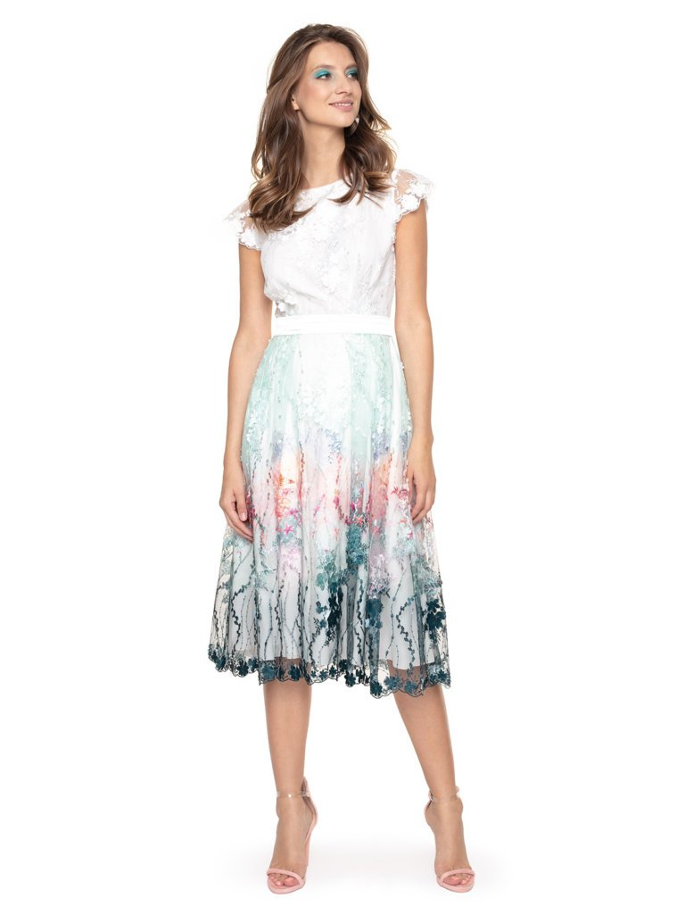 Dress KAYA