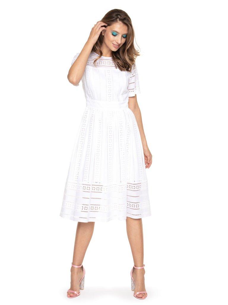 Dress LIVIA