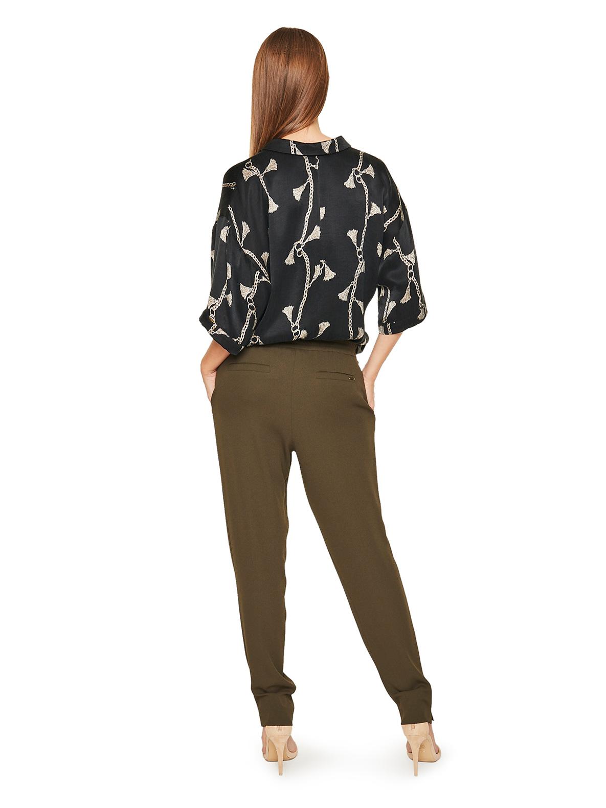 Trousers LOPEZ