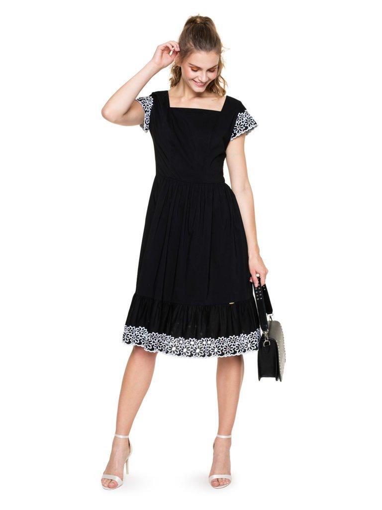 Dress MARELI