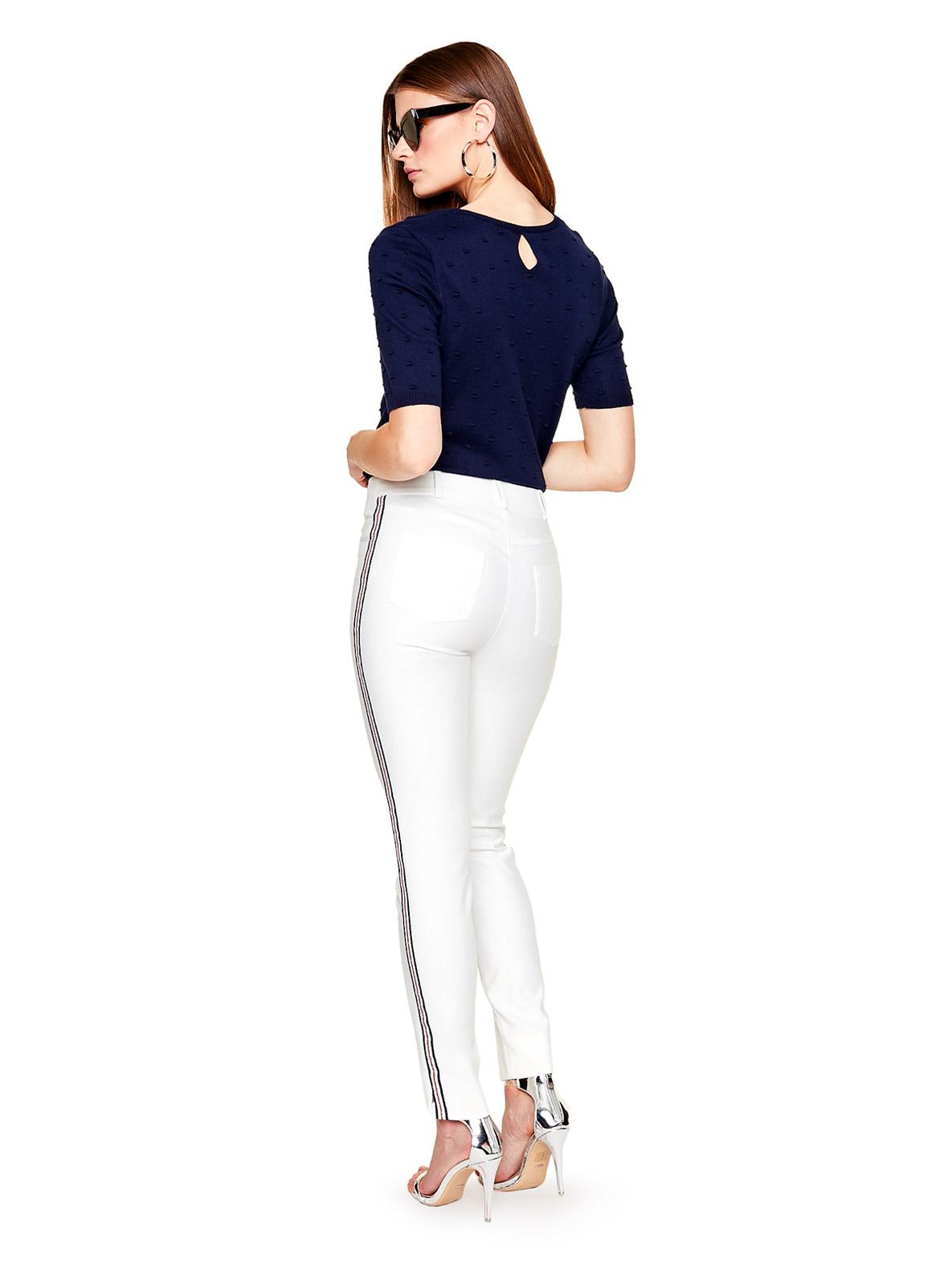 Trousers MARINE