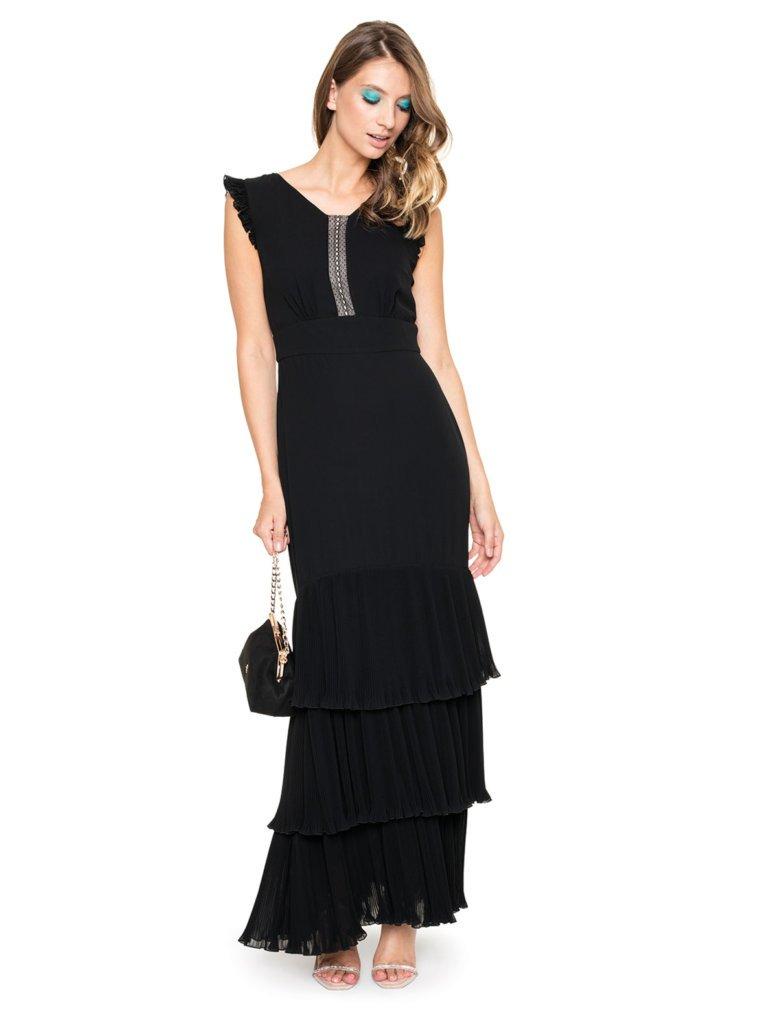 Dress MELISA