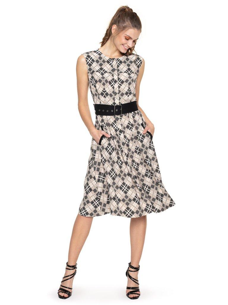 Dress POLA
