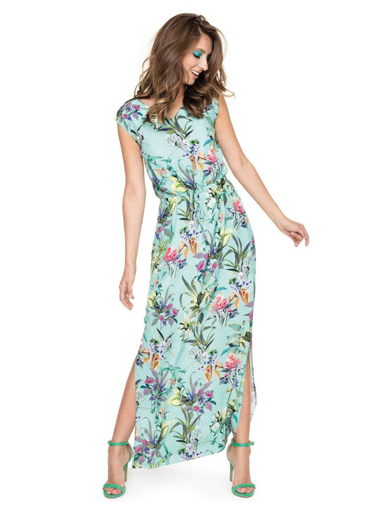 Dress TEXA