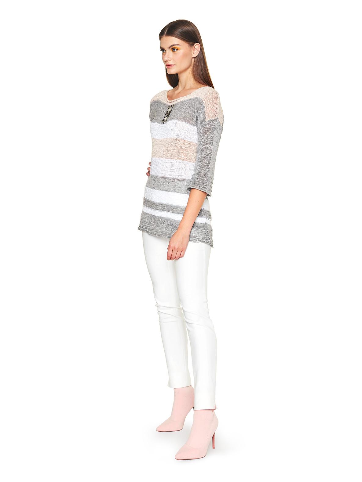 Sweater TOFFI