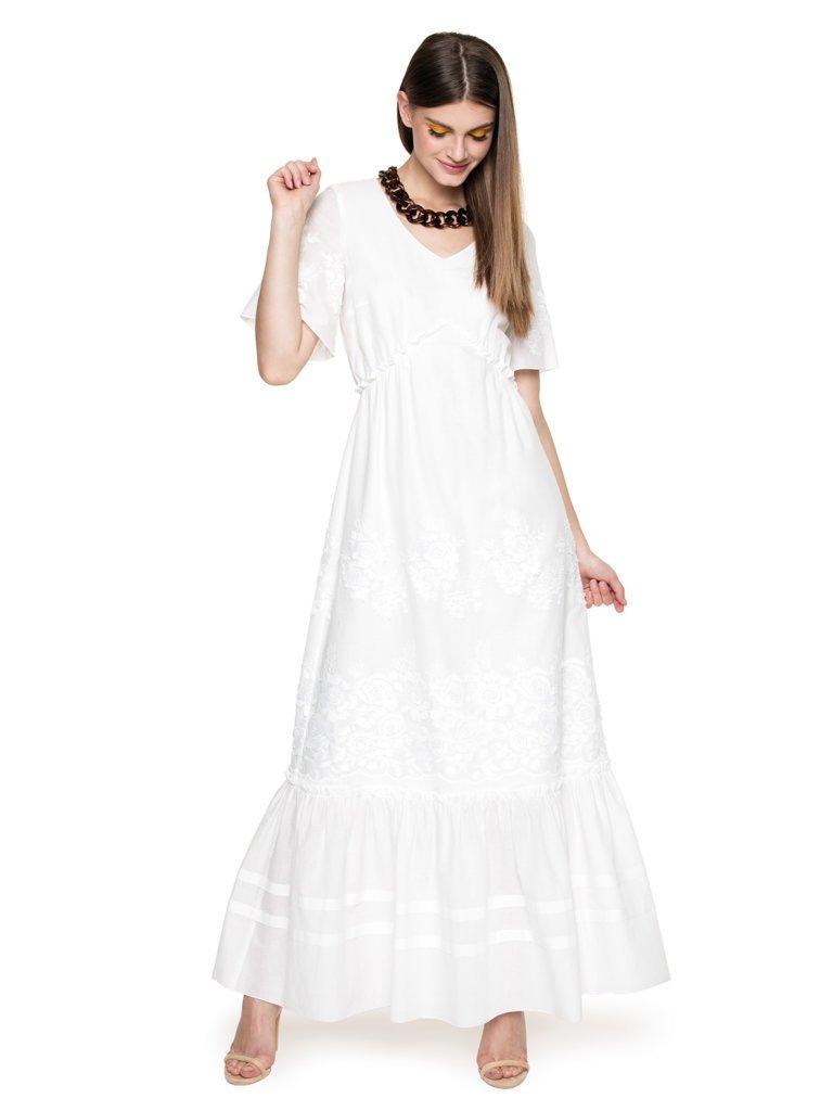 Dress VERONICA