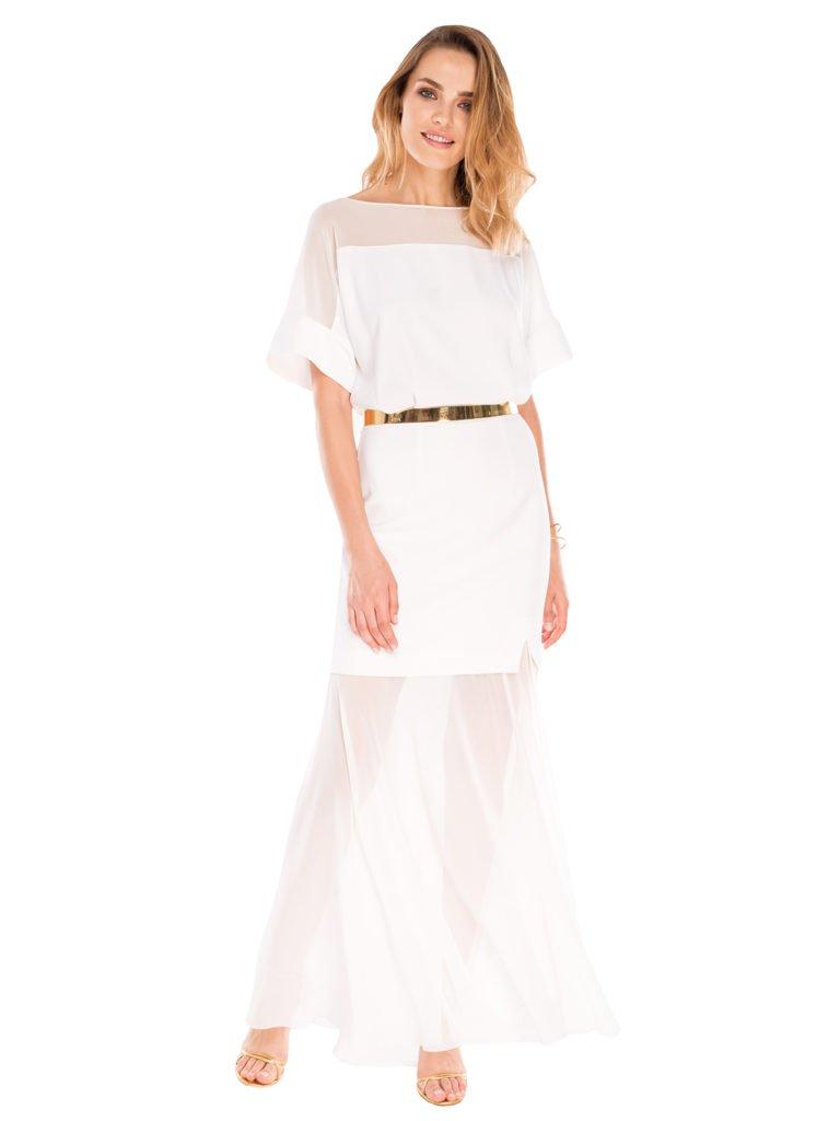 Dress GL SHARON