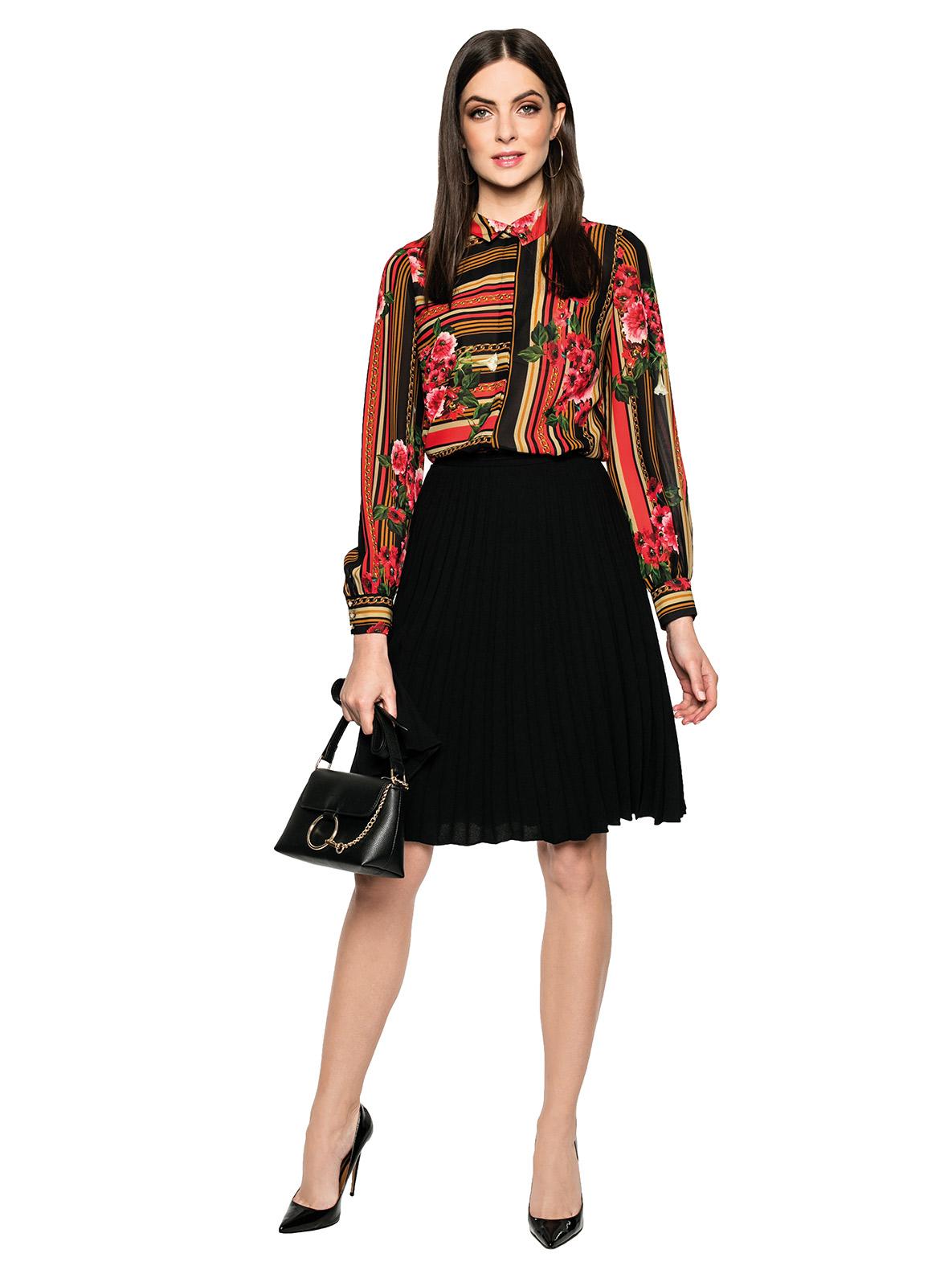 Skirt ADELAIN