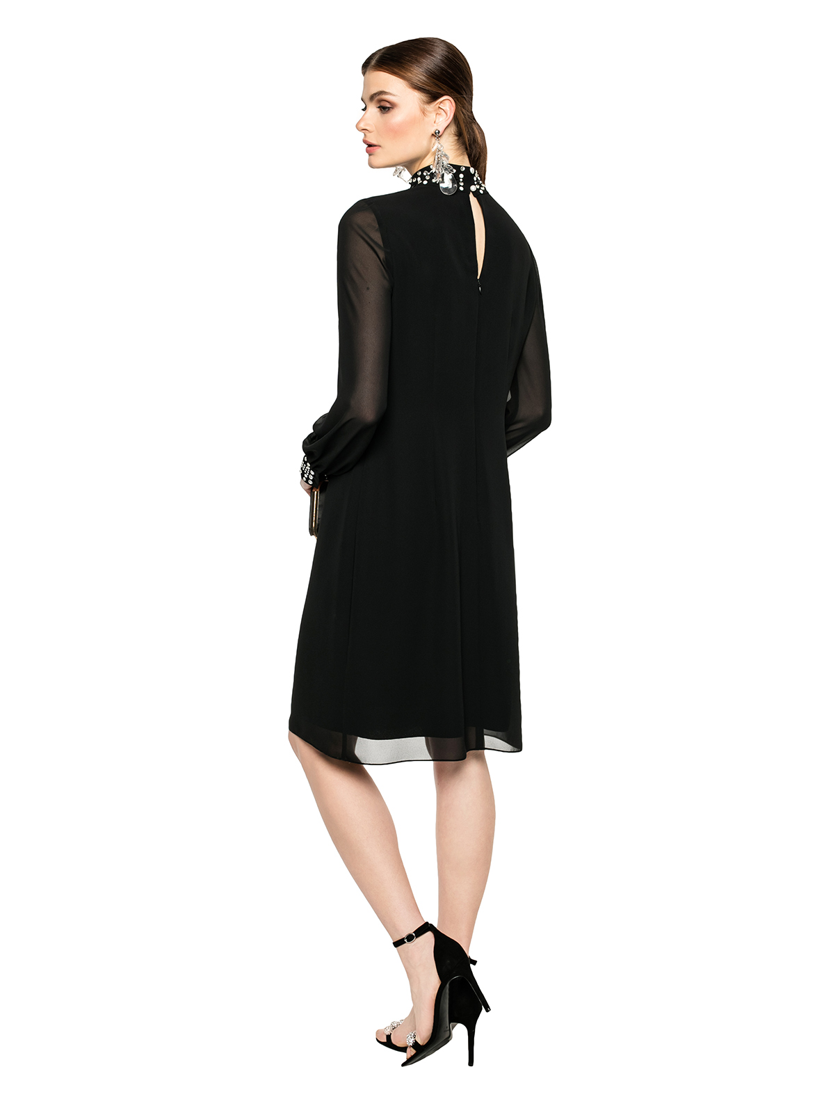 Dress AMETYST