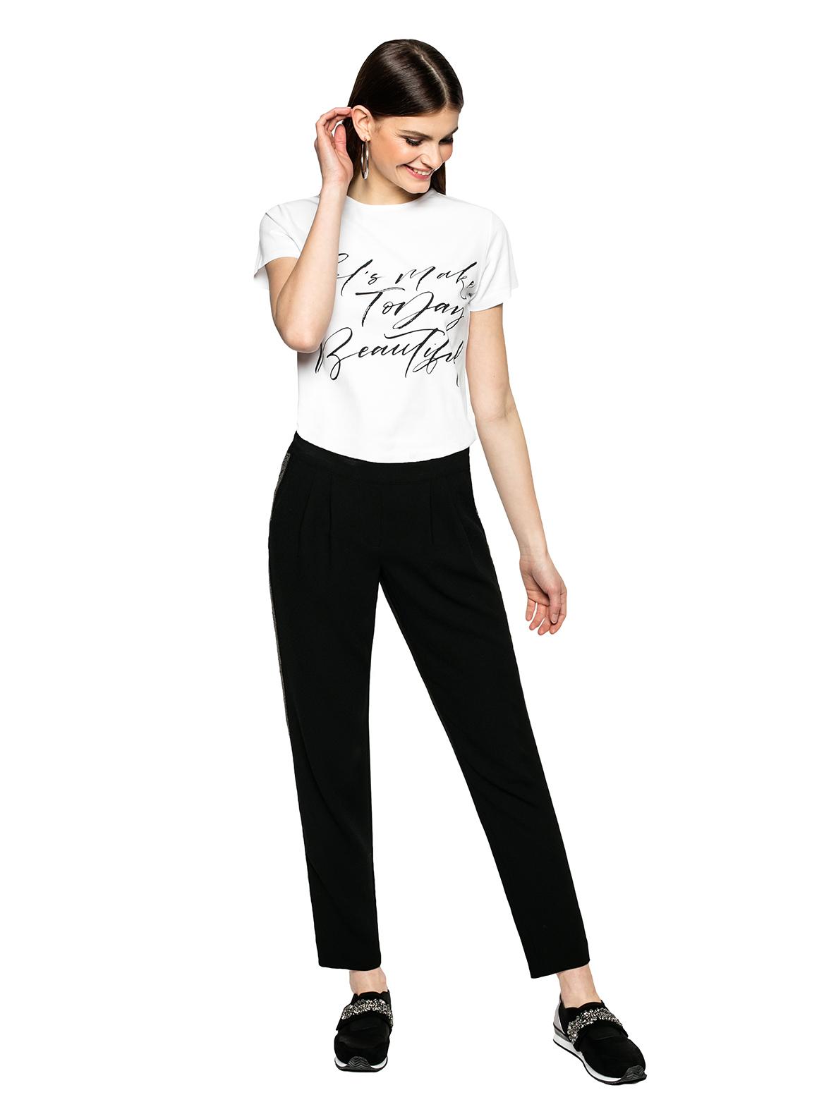 Trousers BAILI