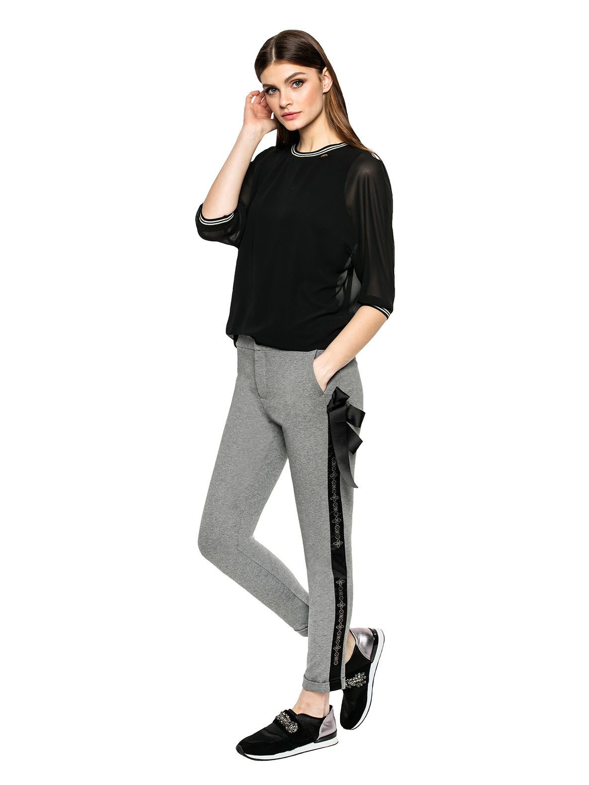 Trousers BELLA