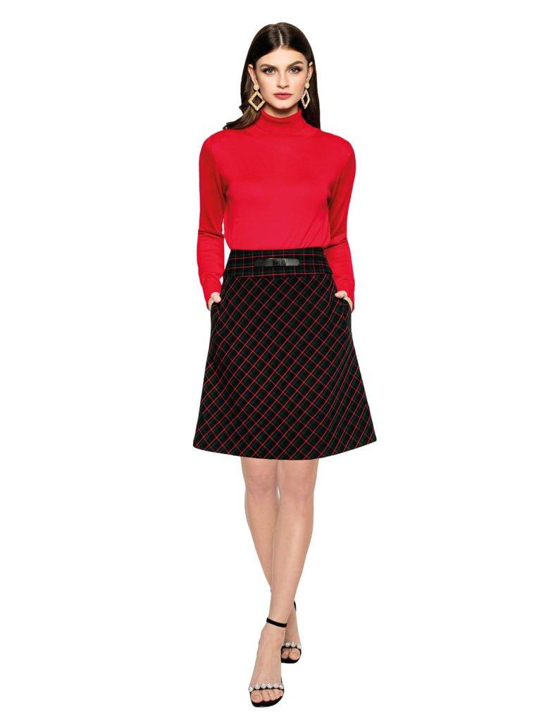 Skirt BLAYNE