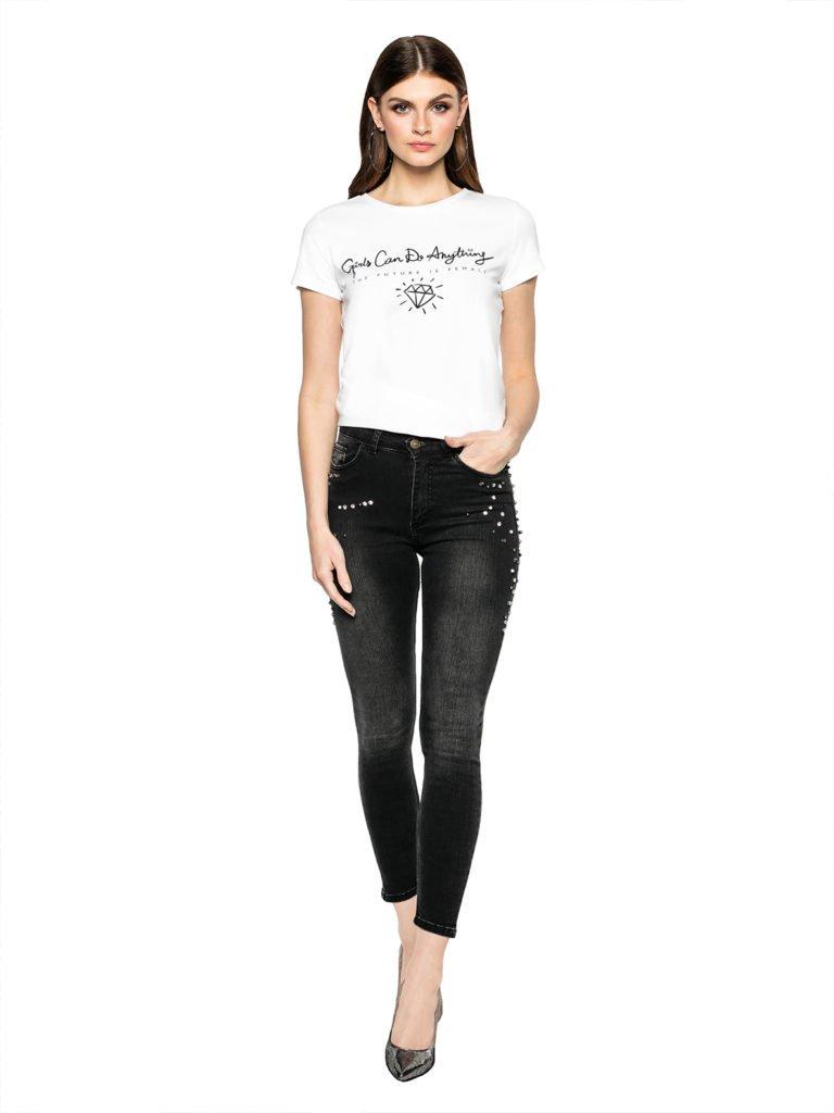 Jeans DIXI