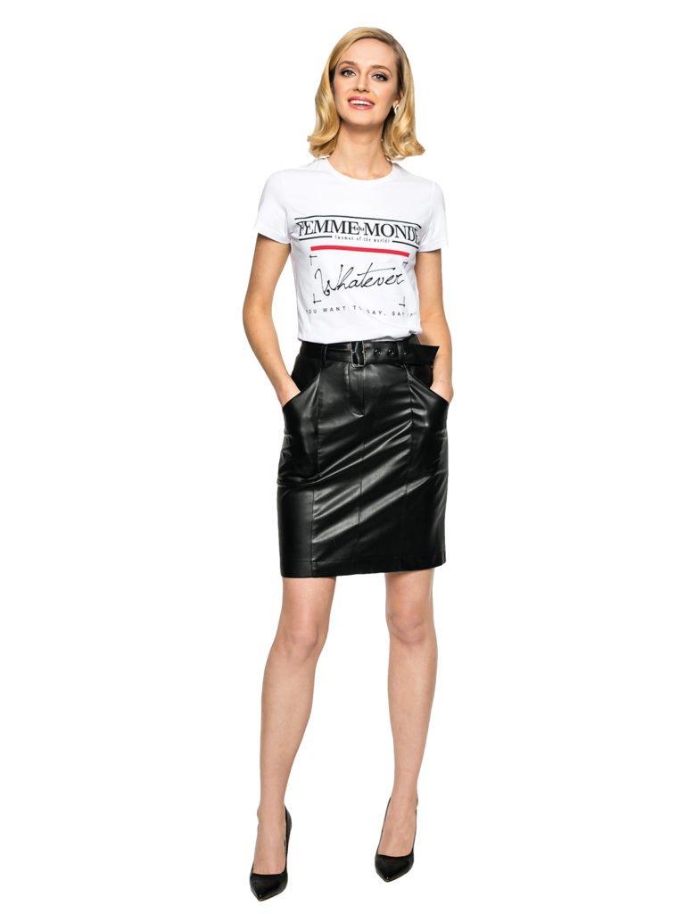 Skirt ENA