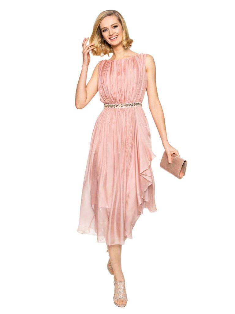 Dress FAYRE
