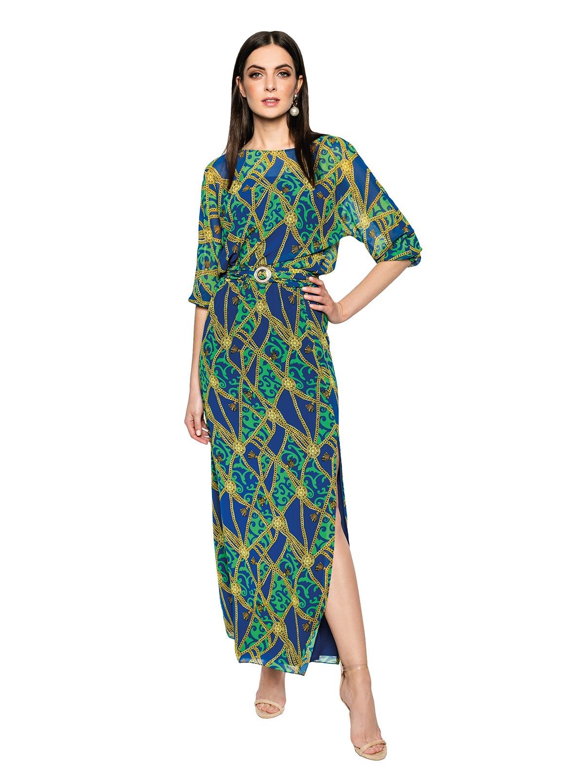 Dress GUARDA