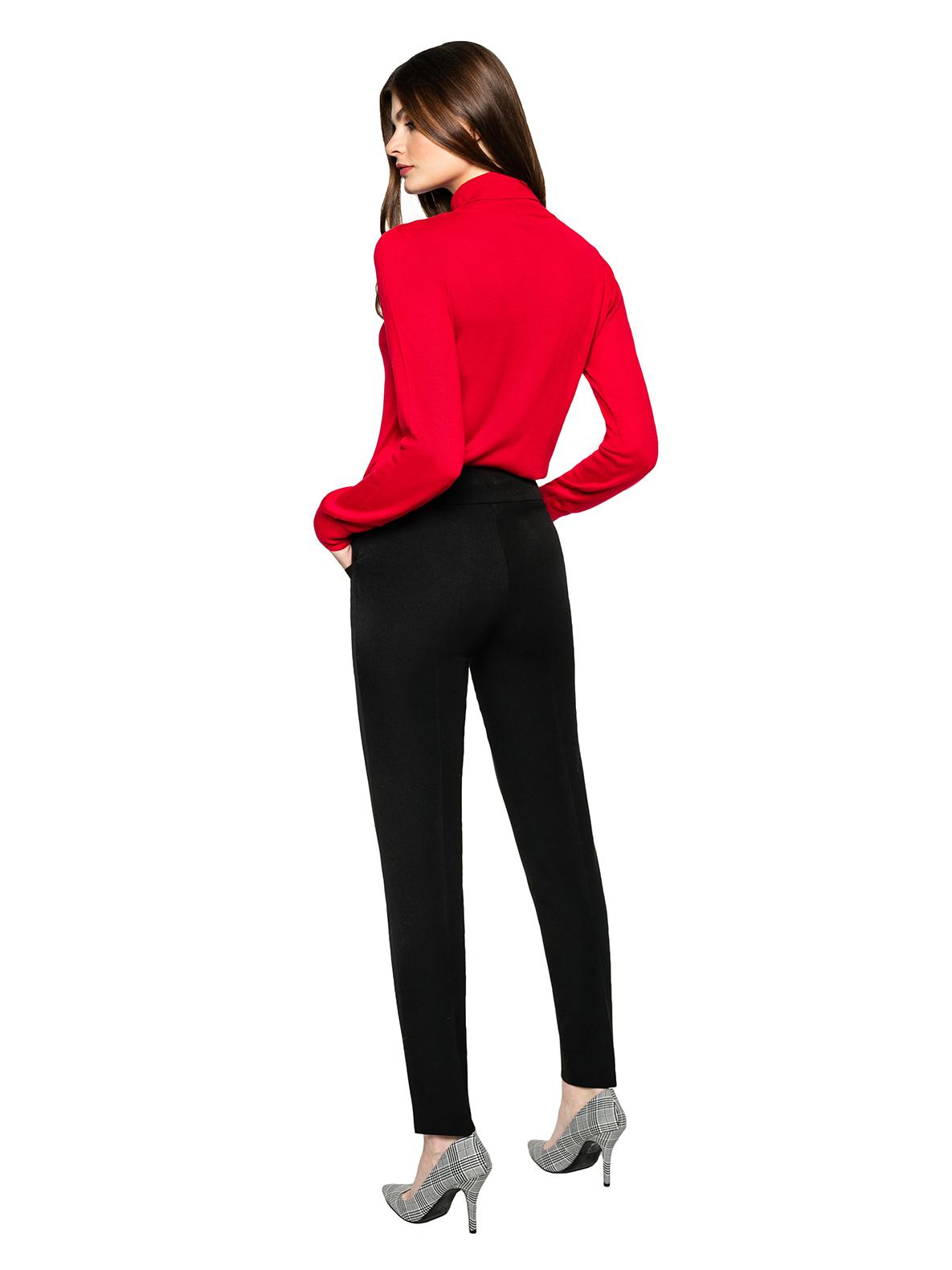 Trousers IDA