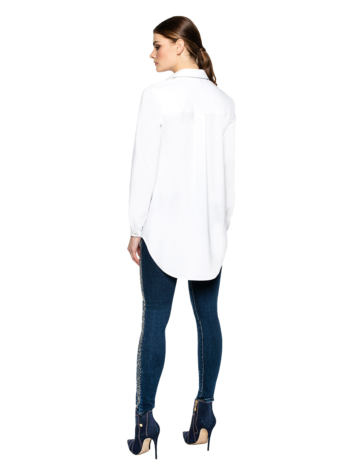 Shirt LIMONTA