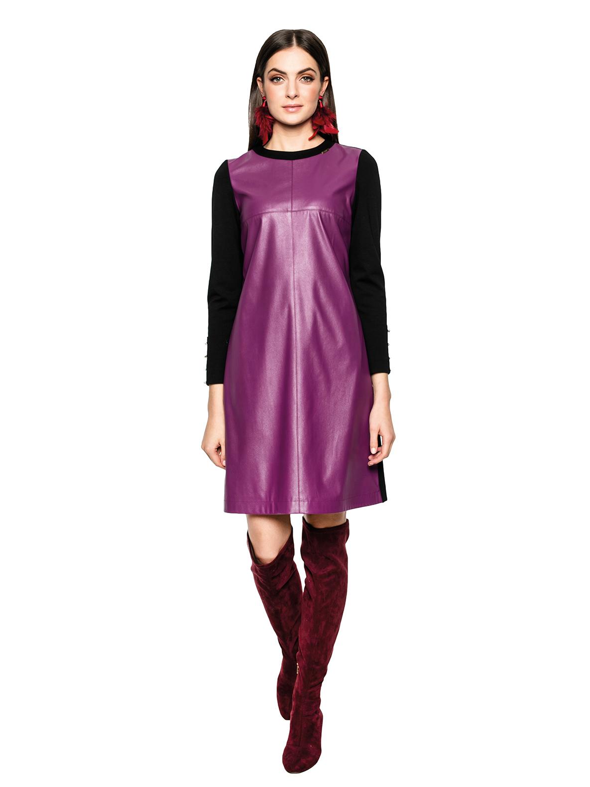 Dress LONI