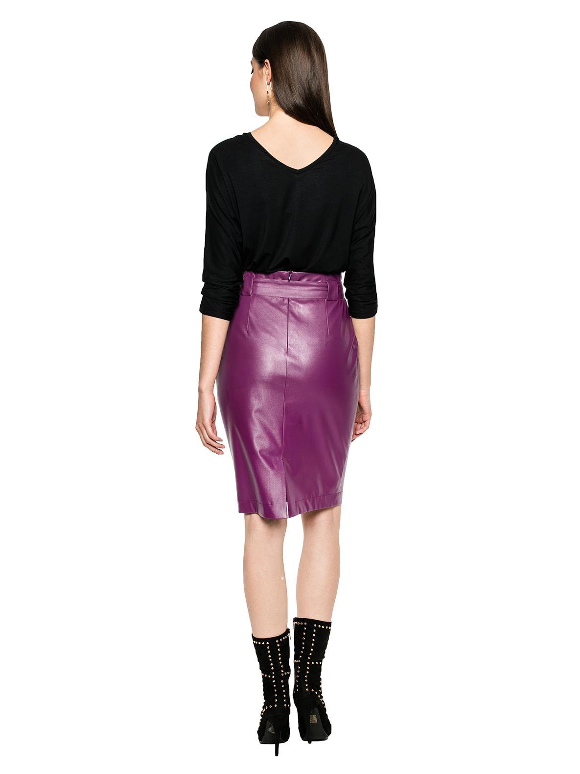 Skirt LONI