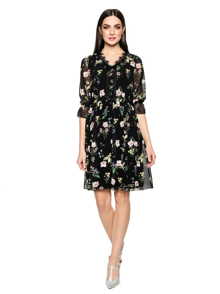 Dress LORANA