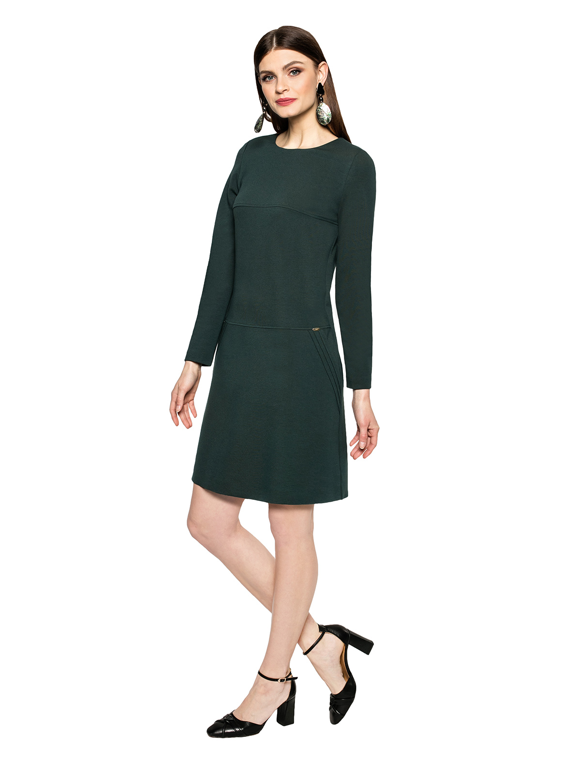 Dress MABEL