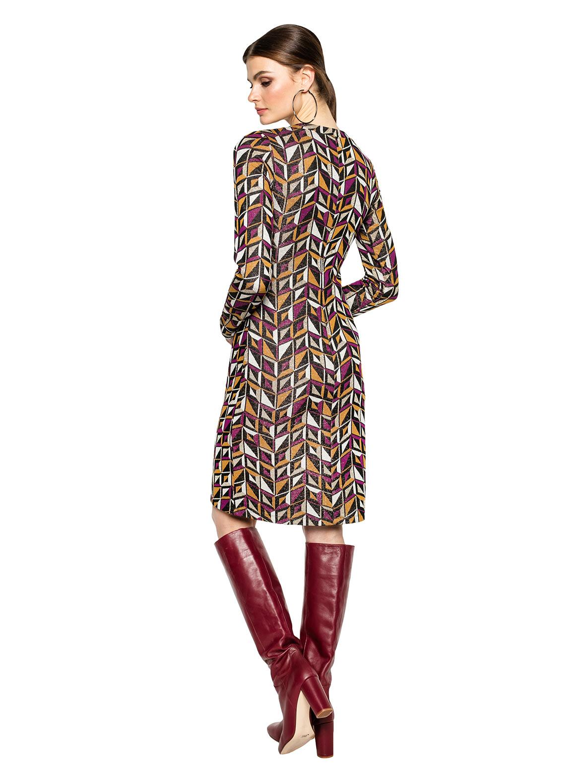 Dress MAGGIO