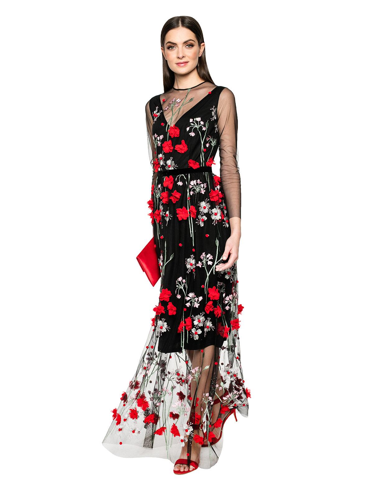 Dress MAGIC